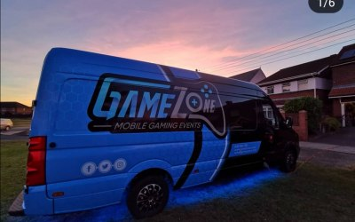 Gamezone events 4