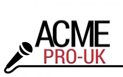 ACME-PRO.UK 1
