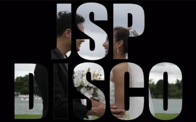 JSP Discos 1