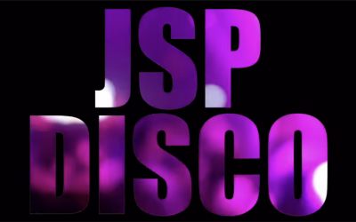 JSP Discos 2