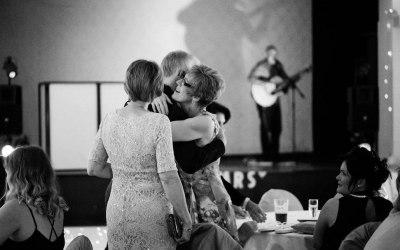 Matthew Stephens - Acoustic Wedding Singer & DJ 4