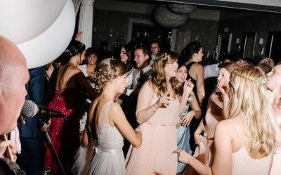 Matthew Stephens - Acoustic Wedding Singer & DJ 3