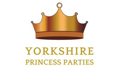 Yorkshire Princess Parties 8