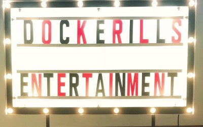 Dockerill's Entertainment 4