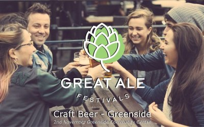 Great Ale Festivals  3