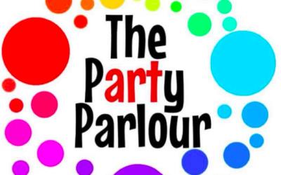 The Party Parlour 1