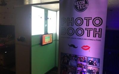 NeonTech Productions LTD 5