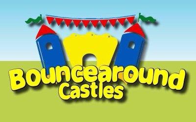 Bouncearound Castles 2