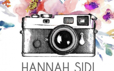 Hannah Sidi Photography  1