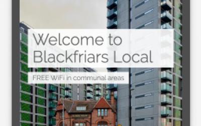 WiFi Partners Ltd 4