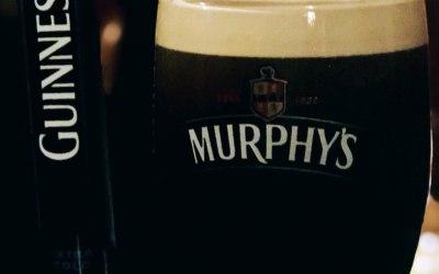 Murphys Paddy Wagon  3