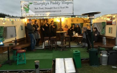 Murphys Paddy Wagon  6