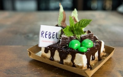 Rebel Cheesecake 3