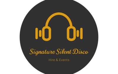 Signature Silent Disco 1