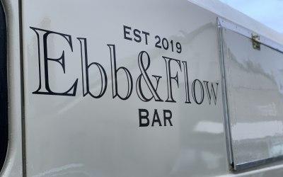 Ebb & Flow  1