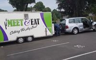 Meet & Eat Mobile Caterers  2