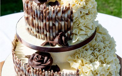 Cakes and Catering 4