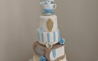 Cakes and Catering 7