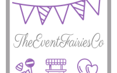 The Event Fairies Co. 1