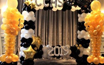 Proms & Graduations Photo frames