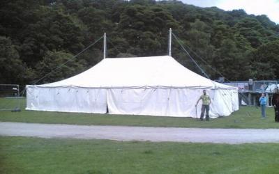 Eco-Event 4