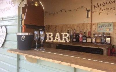 Mister Eds Beverage Bar  2