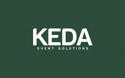 KEDA Event Solutions Limited 1
