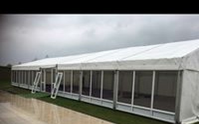 North East Marquees 5