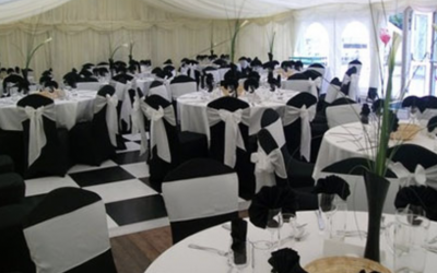 North East Marquees 2