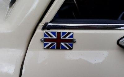 Gohil and Sons Wedding Cars Ltd 6
