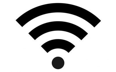 Smarter WiFi 1