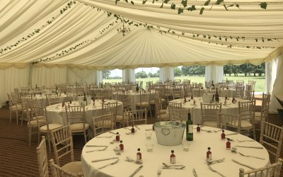 Meridian Marquees 4