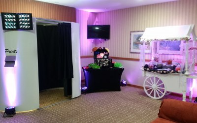 Photo Booth & Candy Cart Hire in Hertfordshire, Bedfordshire, Essex & surrounding areas