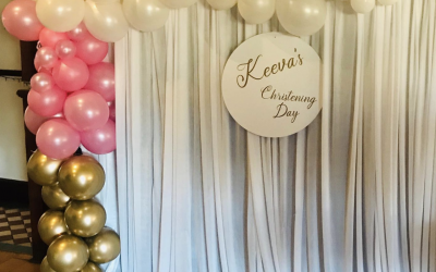 Cupcake Dreams Events and Party Planner 2