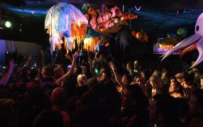 Bristol Party Hire Ltd 3
