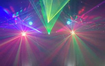 Bristol Party Hire Ltd 2