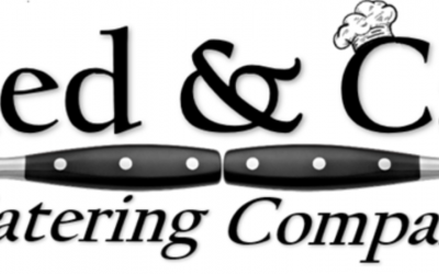 Cooked & Carved Catering Company 2