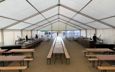 Kent Event Production 4