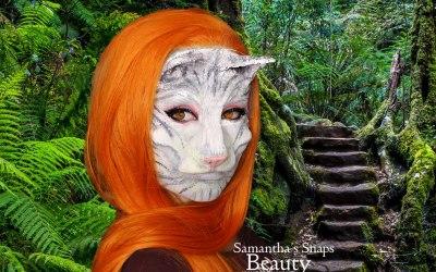 Samantha's Snaps Beauty 9