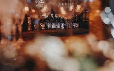 The Charleston Bar 6