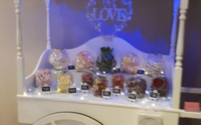 Sweet Love Hire 2
