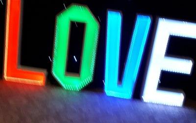 Sweet Love Hire 5