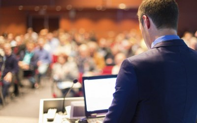 Conference Hire, Projector, AV Supplier