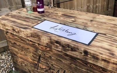 The Distillery Box 7