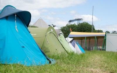 Camplight 3
