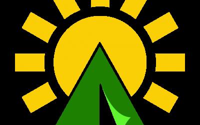 Camplight 4
