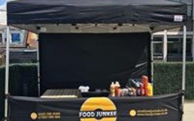 Food Junkee LTD 1