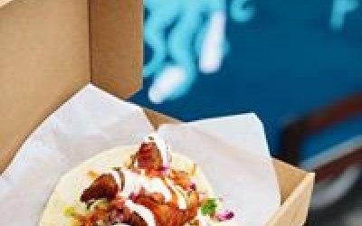 Kraken Fish & Chips  4