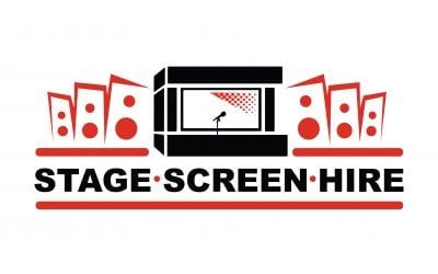 Stage Screen Hire 1