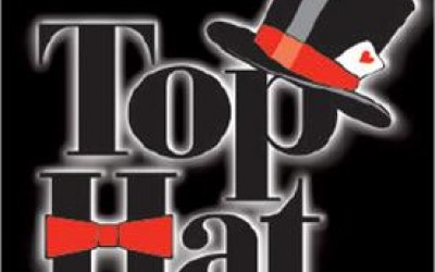 Top Hat Casino & Events 1